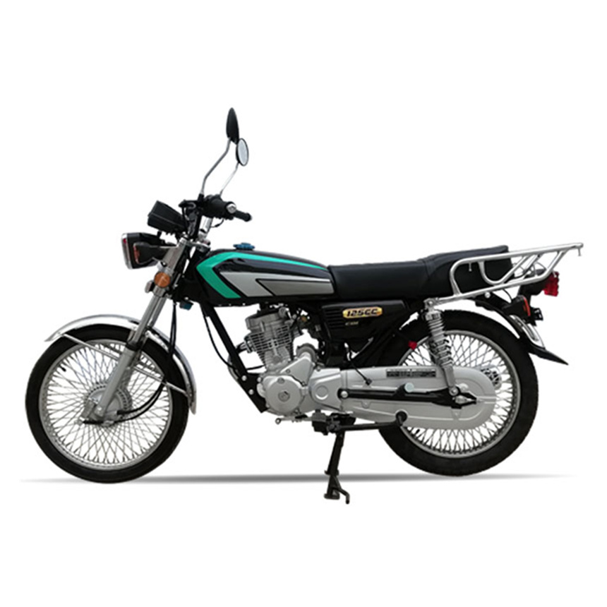 Factory Offer Chinese Gas Moped Scooter With Pedals - Buy Chinese Moped,Gas  Moped With Pedals,Moped Scooter Product on Alibaba com