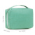 SUPER JOURNEYING Portable Travel Makeup Cosmetic Bag Waterproof Travel Organizer