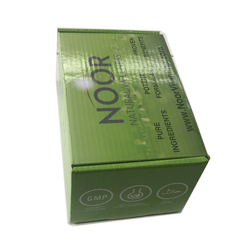 fruit packaging corrugated box shipping box