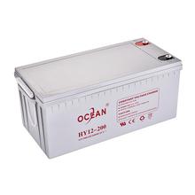 Promotion Batterie 6v Océan, Acheter des Batterie 6v Océan