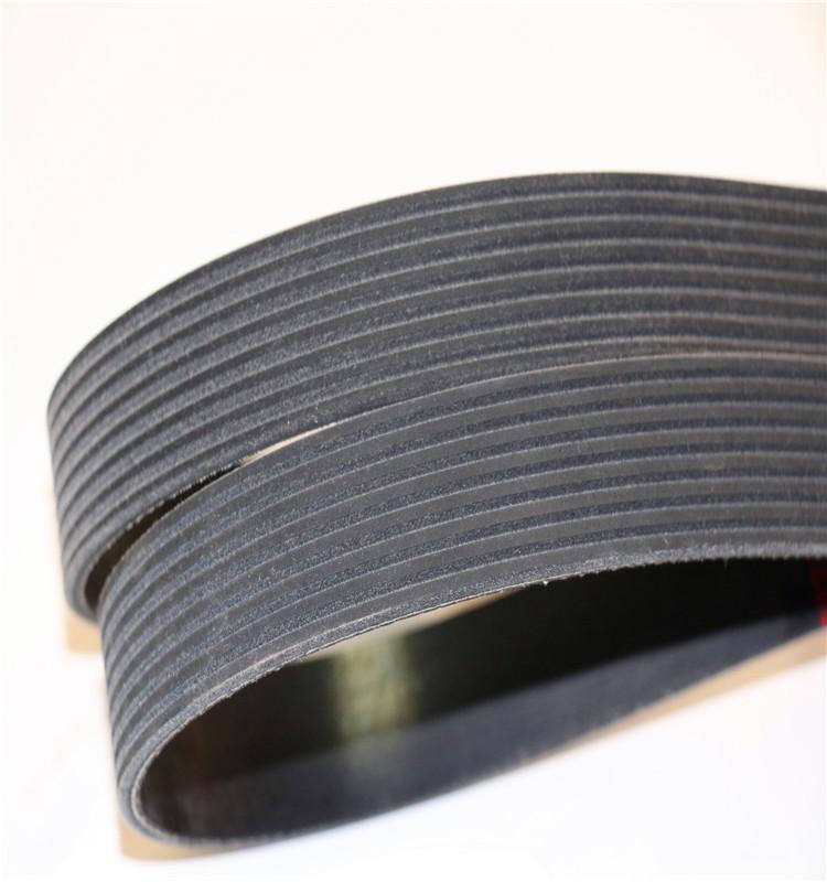 Motorcycle Rubber Part Drive Chain Motor Engine belt  for Nissan Automotive Belt