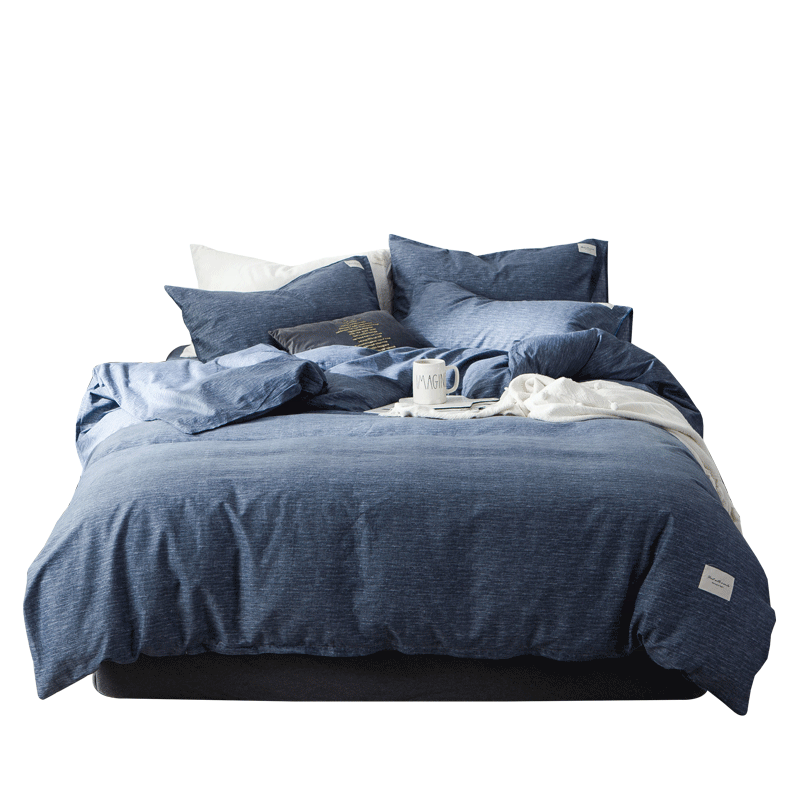 Online shopping Professional luxury super <strong>king</strong> <strong>size</strong> bedding <strong>sets</strong>