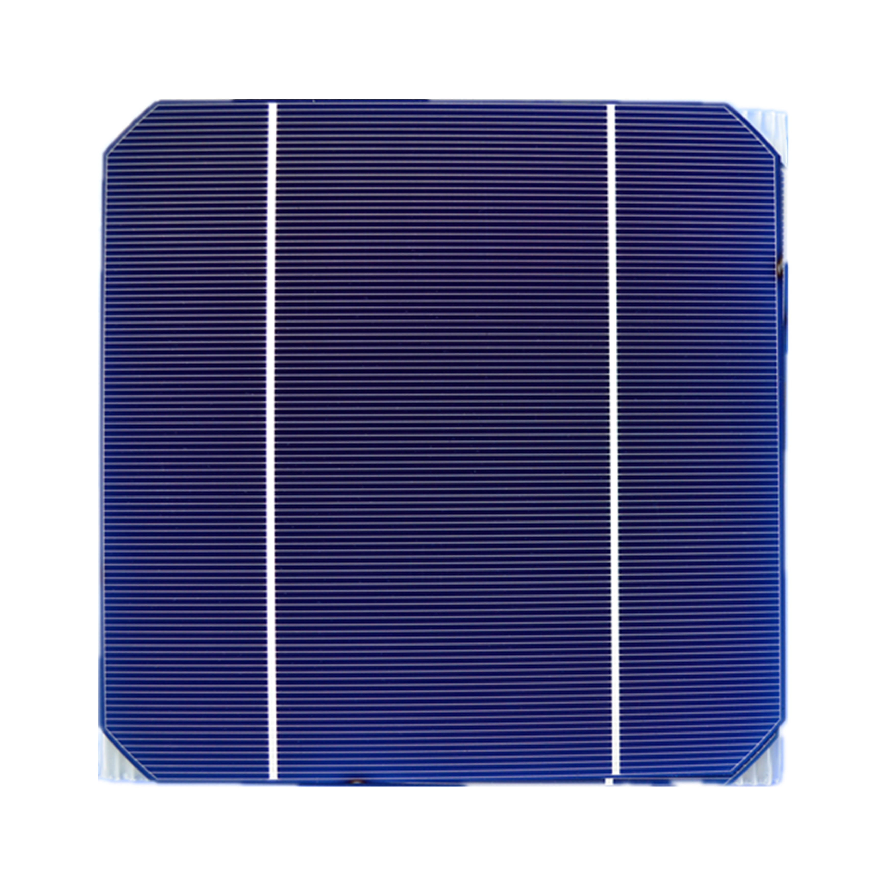 High Efficiency Solar Cell Mono <strong>Poly</strong> 156mmX156mm 6Inch 3BB 4BB 5BBfor sale CE IEC TUV Certify Solar small round solar cell