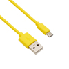 smart phone sync data micro 5pin usb cable 28awg/1p 24awg/2c usb cable