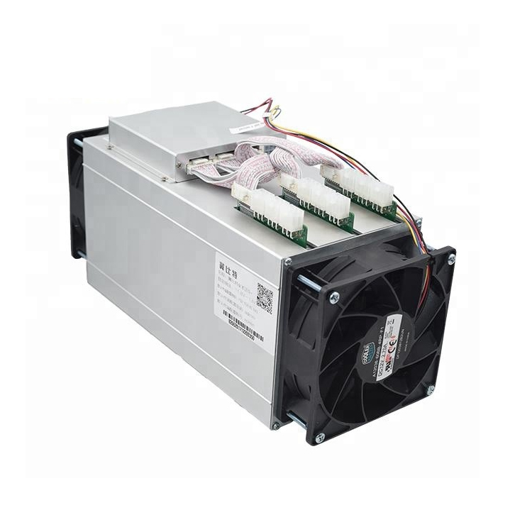 Model Ebit E10.1 With Power Supply Psu In Stock фото