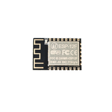 New version ESP8266 Serial Port Wireless Wifi Module ESP-12F ESP12F For Networking Applications