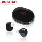 Jinghao Disability Aids Hearing Aid Rechargeable for Deaf Hearing