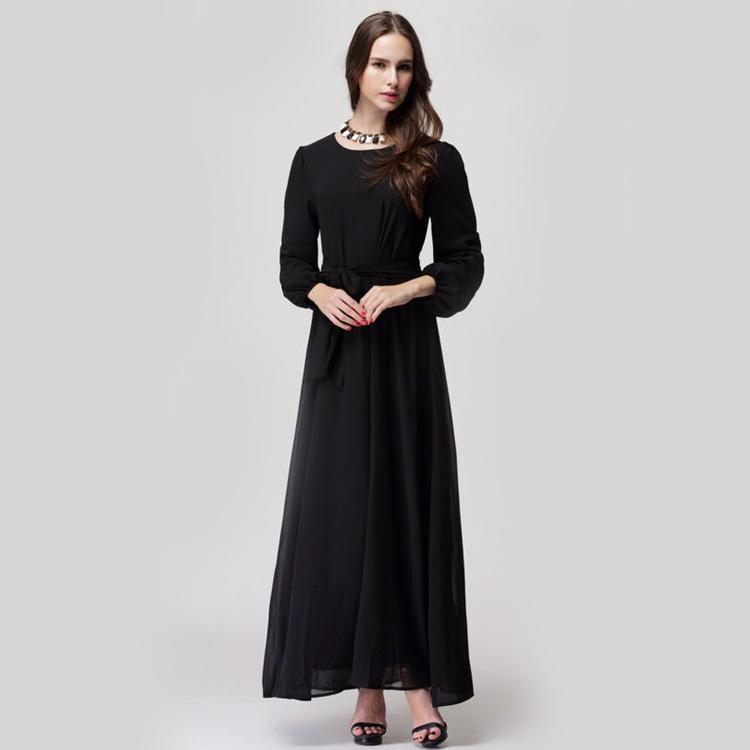 6ec742872 مصادر شركات تصنيع مساء اللباس بنت ومساء اللباس بنت في Alibaba.com