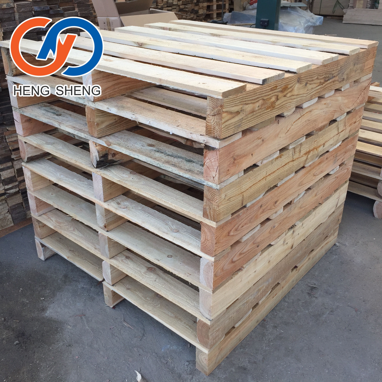 Wooden Pallet - 1200 x 1000 mm  1200 x 800mm