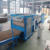 automatic hexagon door paper honeycomb core making machine With All Life Follow-up Service