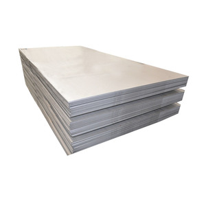 12mm Thickness 904l hot rolled stainless steel sheet