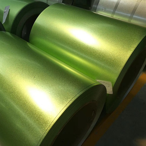 ppgi prepainted galvanized steel coil gi hdgi gl SECC DX51 ZINC coated Cold rolled/Hot Dipped Galvanized Steel Coil/sheet/plate