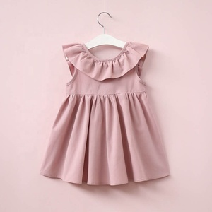 24afa2e5dba98 Girls' Dresses, Girls' Clothing suppliers and manufacturers - Alibaba