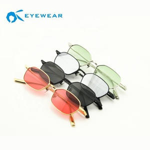 fashion sunglasses newest 2019  high quality polarized sun glasses  korea optical frame