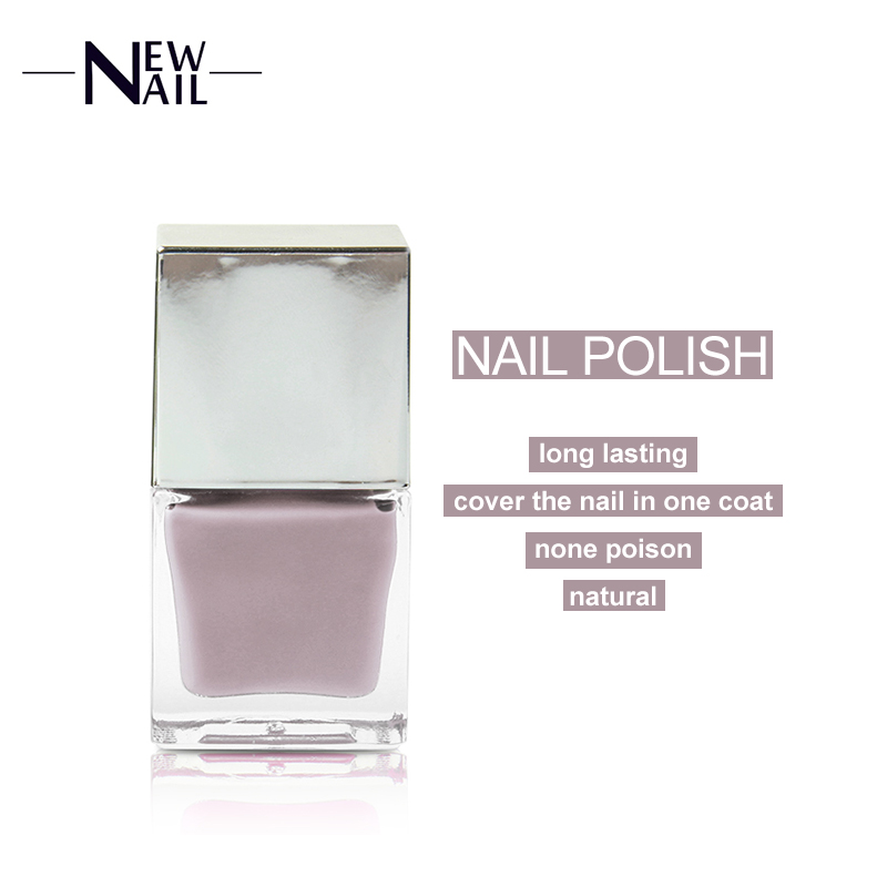 Custom Nail Polish Create Your Own Brand Organic Nail Polish Private Label