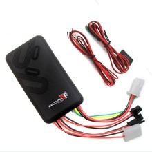 China Gprs Settings, China Gprs Settings Manufacturers and Suppliers