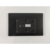 Wall Hanging 10 inch Metal Case digital picture frame 1024*600 USB/SD Motion Sensor