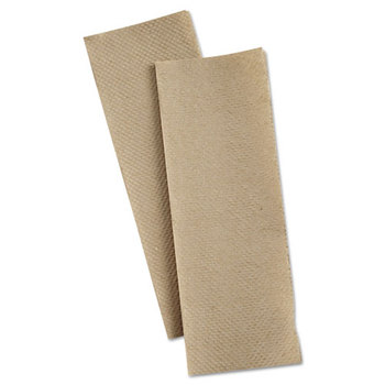 Recycled Reusabled Soft Commercial Multi fold Paper Towel