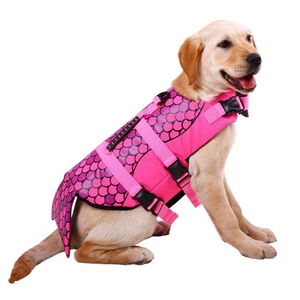 b32c9f04e608e Hunting Dog Clothes, Hunting Dog Clothes Suppliers and Manufacturers at  Alibaba.com