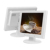 HD USB Interface 10.4 Inch Wide LCD TouchScreen Monitor VGA Stand Touch Screen