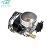Auto engine throttle body for Seat 021133066