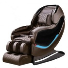 2019 4d sl reclining pedicure wood foot spa endure heat massage chair in thailand