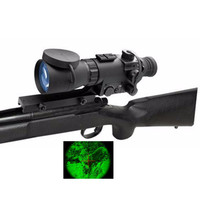 night vision sight