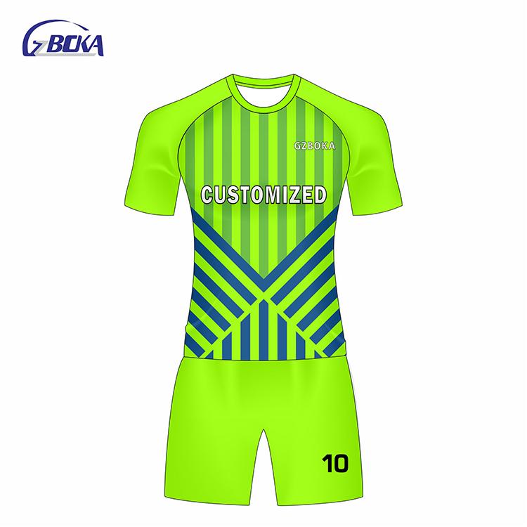 bbf754330 China soccer jersey china wholesale 🇨🇳 - Alibaba