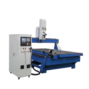 Hot Selling router 1325 cnc 4 axis woodworking cnc machine price in pakistan