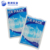 Gel Ice Packs voor Warme en Koude Therapie Herbruikbare Vriezer Pack Ice Box Ice Pack Gel Pack