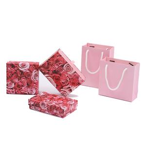 Eyelash packaging box custom/packaging box custom