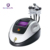 Good Quality Portable Monopolar Facial and Body Radio frequency ultra+RF+ cavitation machine