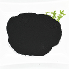 commercial powdered activated carbon price