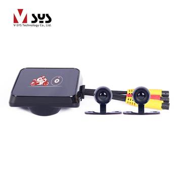 Motorbike helmet car camera dual dash cam motorcycle parts accesories electric motorcycle scooter motorcycle battery