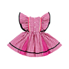 baby clothing wholesale children clothes girl dresses new model kids girl dress
