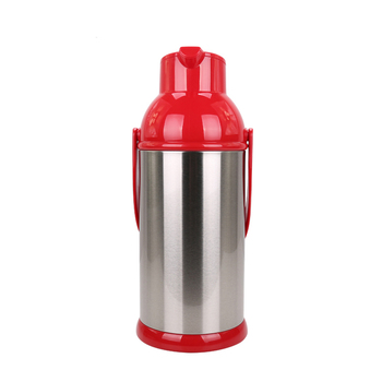 320ML Thermos Flask Stainless Steel Water Pot Vacuum Flask on Sale