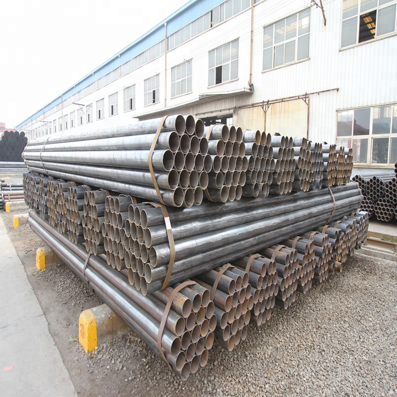 Weld Steel Agricultural Pipe In Nepal Buy Agricultural Pipe Pipe In Nepal Weld Steel Pipe Product On Alibaba Com Contact information for the principal offices of alibaba group and ant group can be found below: weld steel agricultural pipe in nepal buy agricultural pipe pipe in nepal weld steel pipe product on alibaba com