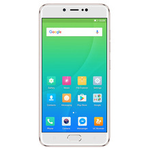 Gionee marke schlank 4 gb RAM 32 gb ROM android handy 4g volte <span class=keywords><strong>china</strong></span> handy <span class=keywords><strong>smartphone</strong></span>