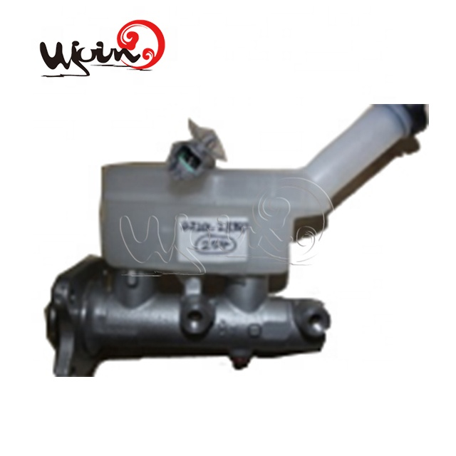Discount brake for forklift brake master cylinder for TOYOTAs 47201-28340 4720128340