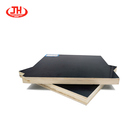 Top quality well designed combi core plywood