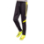 Custom Jersey American Football Training Pants Quality American Men's Football Pants