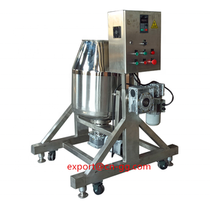 200l Drum Mixer, 200l Drum Mixer Suppliers and Manufacturers