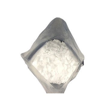 Another Name Us Term Uses Chemical Formula Paper Making For Sodium Hydroxide Market Price China Caustic Soda