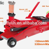 /product-detail/hf-t83006f-3-tons-high-quality-manual-hydraulic-jack-suv-quick-lift-trolley-jack-ce-gs-rohs-certificate--60364591867.html