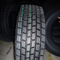 China wholesale truck tires 8 25 20 truck tires
