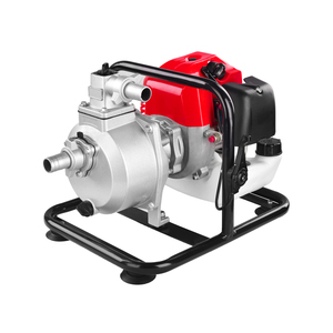 high flow rate industrial best pto flushing water pump motor in uganda turkey and other market