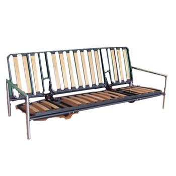 Stupendous Excellent Design Two Folding Sofa Bed Mechanism With Wooden Slat Buy Adjustable Sofa Mechanism Recliner Sofa Mechanism Slatted Folding Bed Frame Caraccident5 Cool Chair Designs And Ideas Caraccident5Info