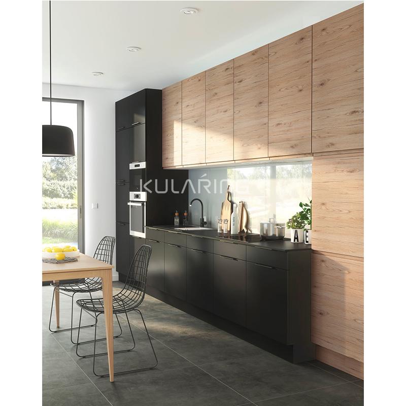 Venta al por mayor casa de muebles de cocina-Compre online ...