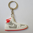 all the jordans keychain for business gift/best gift for business partner/business premiums and gift