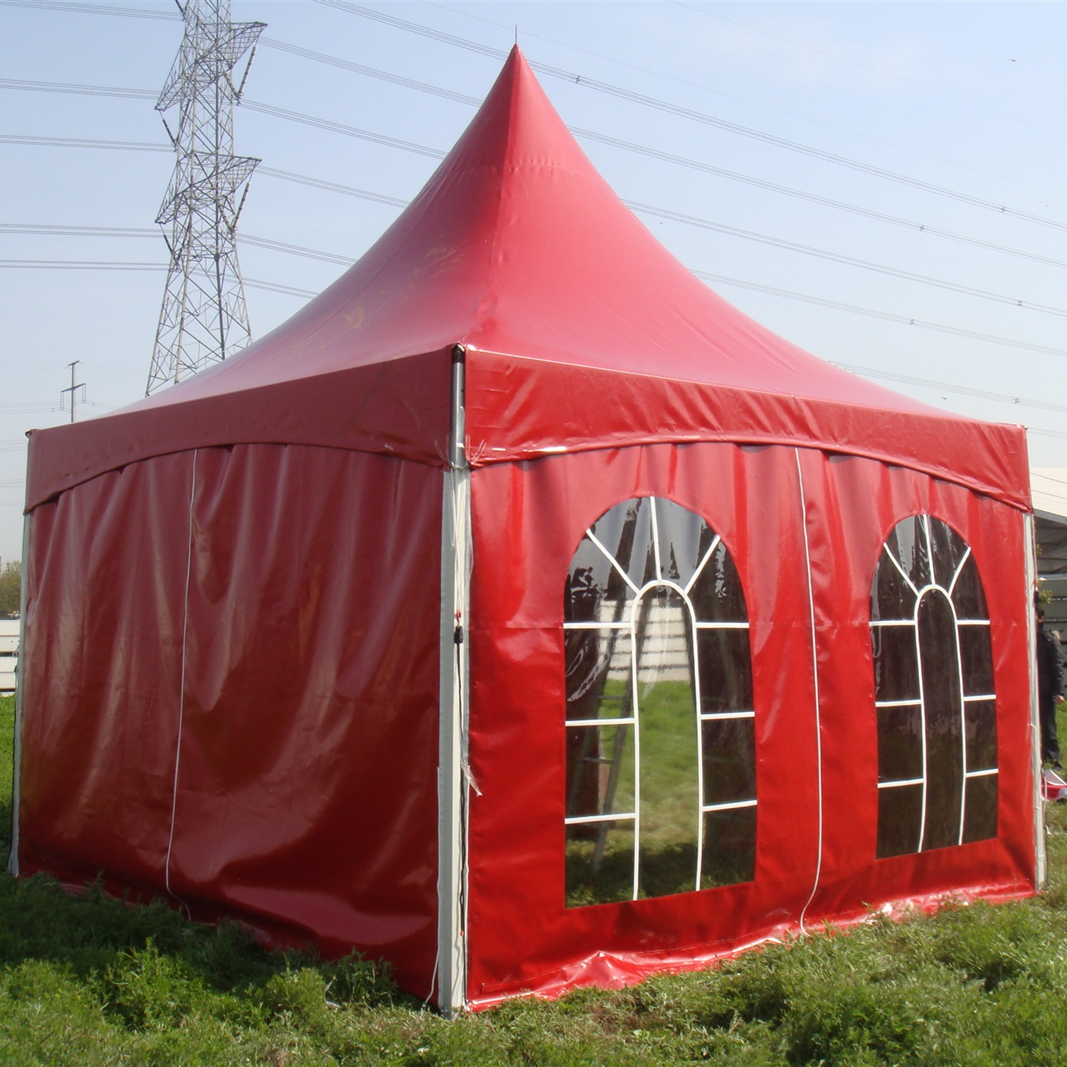 Image result for tents
